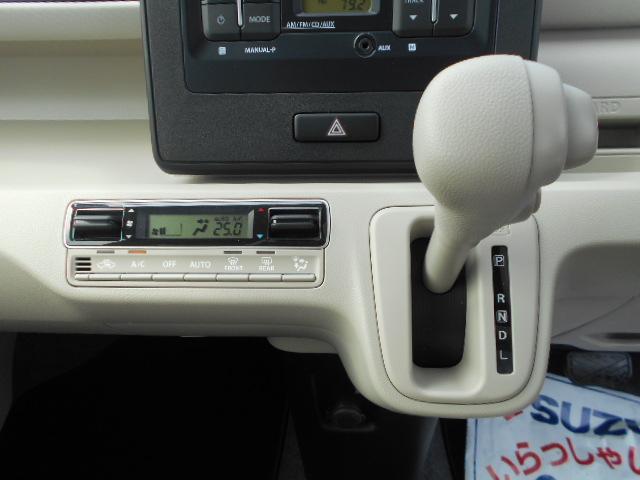 スズキの新車のことなら【高野山スズキ】にお任せください!