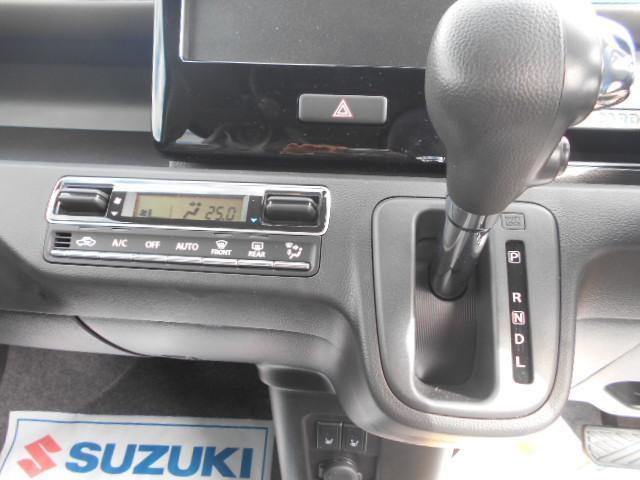 「スズキ」「ワゴンRスティングレー」「コンパクトカー」「山口県」の中古車11
