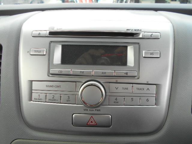 「スズキ」「ワゴンR」「コンパクトカー」「山口県」の中古車12