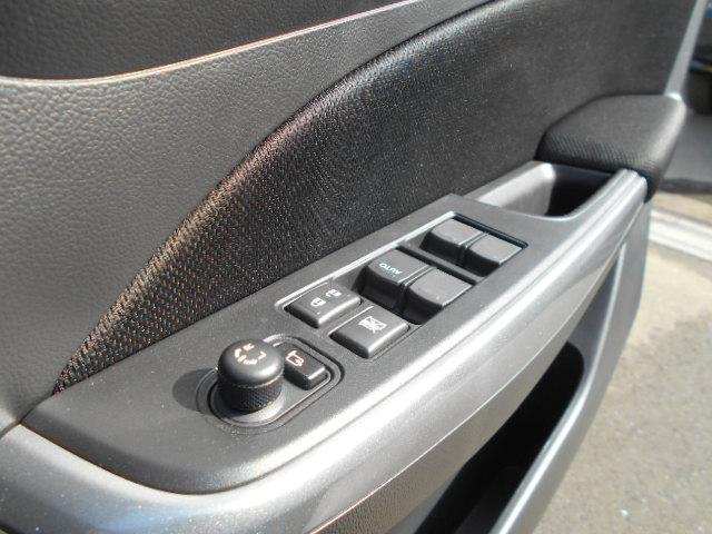 当社でおクルマをお買い上げでない、ユーザー様でも車検は大歓迎!安心・安全なカーライフをご提供いたします。