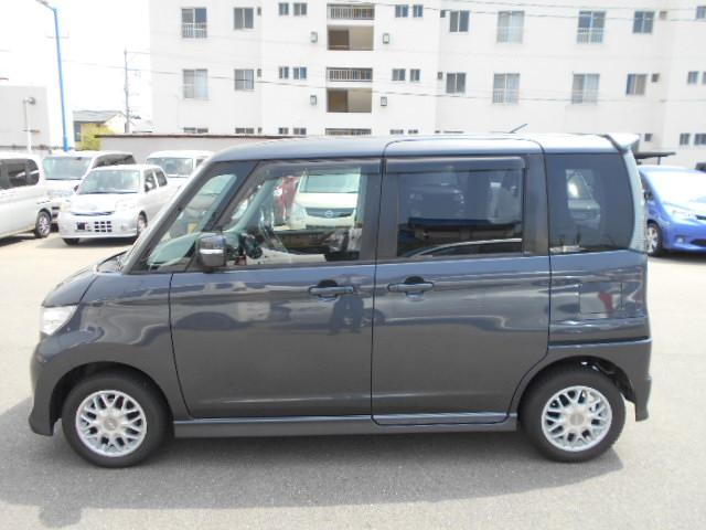 「スズキ」「パレット」「コンパクトカー」「山口県」の中古車5