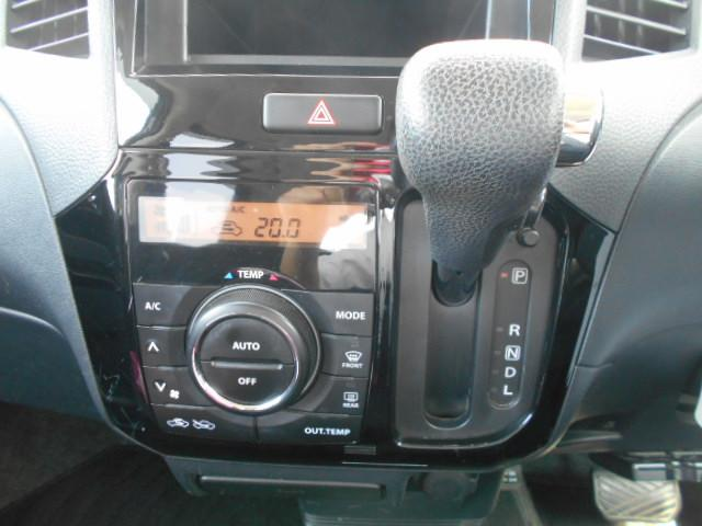 「スズキ」「パレット」「コンパクトカー」「山口県」の中古車11