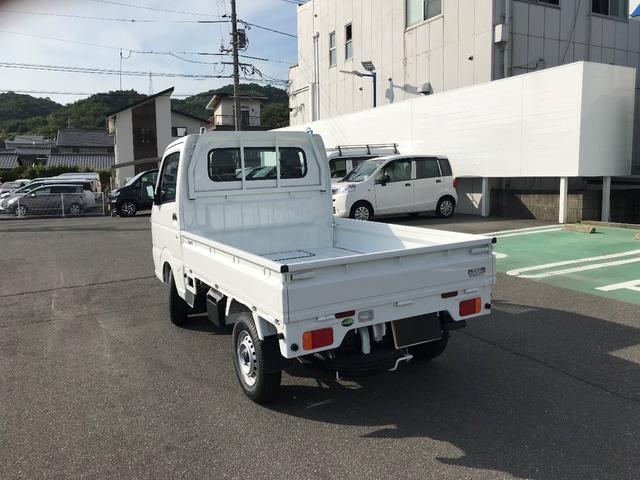 KCエアコン・パワステ(9枚目)