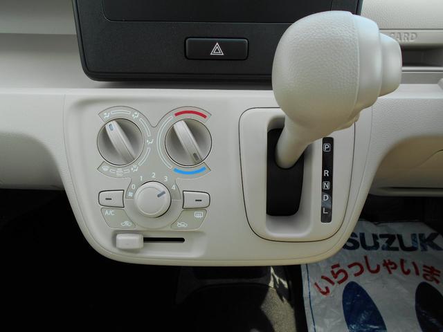 スズキの新車のことなら【高野山スズキ】にお任せ下さい!