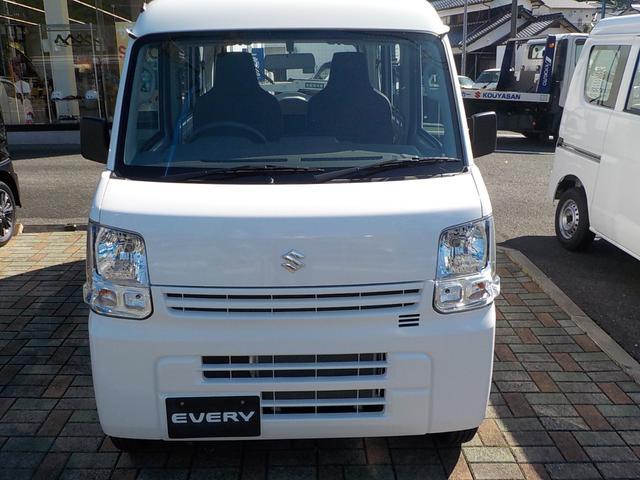 PA 純正オーディオ・5MT車(2枚目)