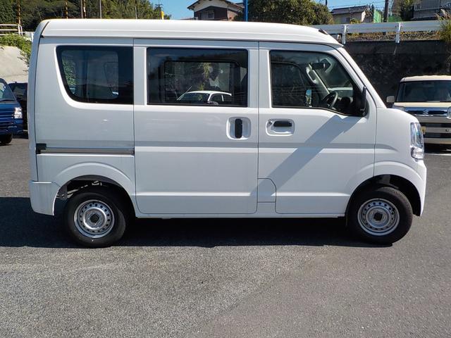 PA 純正オーディオ・5MT車(4枚目)