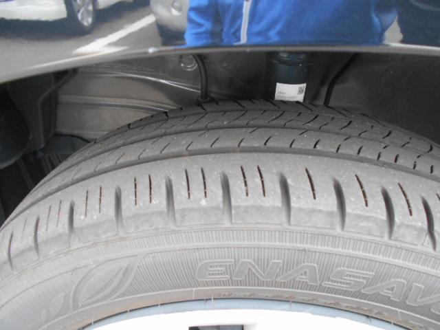 ハイブリッドFX キ-レスプッシュスタート・ハイブリッド・衝突被害軽減装置・運転席シートヒーター・禁煙車(10枚目)