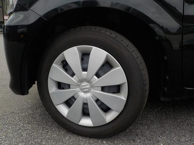 ハイブリッドFX 7インチナビ付き・禁煙車・アイドリングストップ・運転席シートヒーター・ハイブリッド(19枚目)