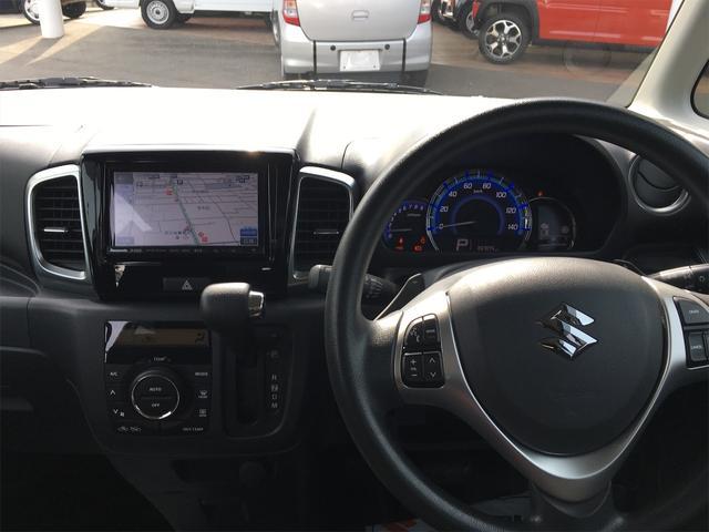 GSターボ 禁煙車・修復歴無し・ターボ機能付き・運転席シートヒーター・7インチフルセグナビ付・Bluetooth接続・DVD再生・アイドリングストップ・盗難防止システム・スマートキー・オートライト・USB端子付き(16枚目)