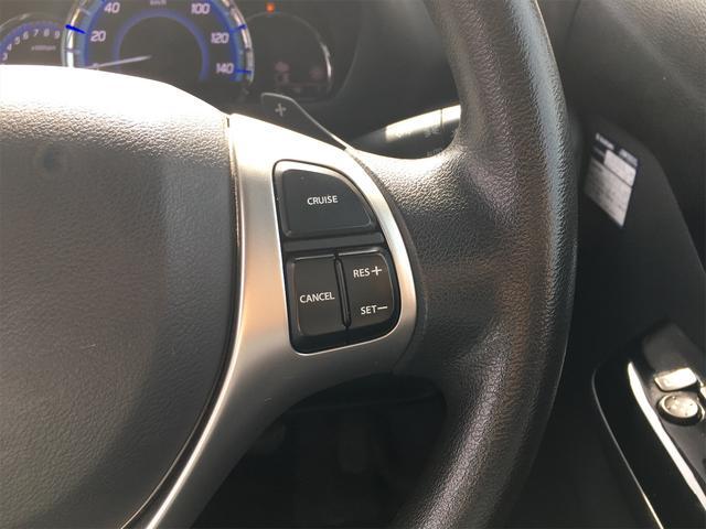 GSターボ 禁煙車・修復歴無し・ターボ機能付き・運転席シートヒーター・7インチフルセグナビ付・Bluetooth接続・DVD再生・アイドリングストップ・盗難防止システム・スマートキー・オートライト・USB端子付き(22枚目)