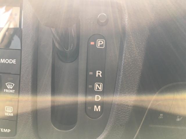 GSターボ 禁煙車・修復歴無し・ターボ機能付き・運転席シートヒーター・7インチフルセグナビ付・Bluetooth接続・DVD再生・アイドリングストップ・盗難防止システム・スマートキー・オートライト・USB端子付き(23枚目)