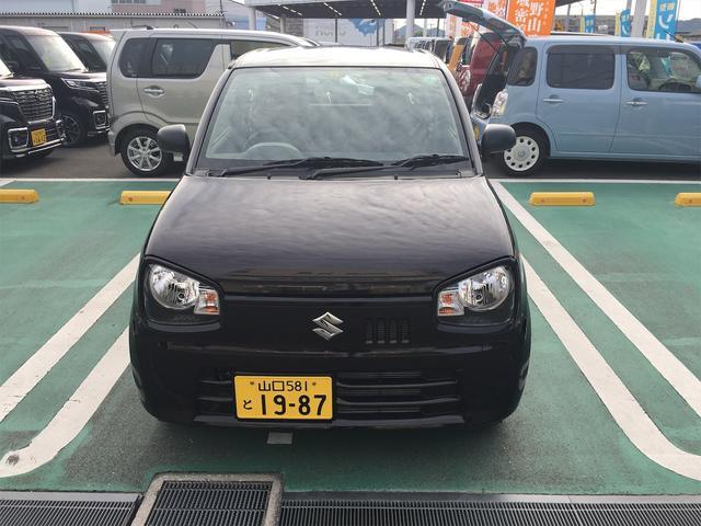 L 禁煙車・修復歴無し・7インチナビ付・Bluetooth接続・アイドリングストップ・エネチャージ・運転席シートヒーター(2枚目)