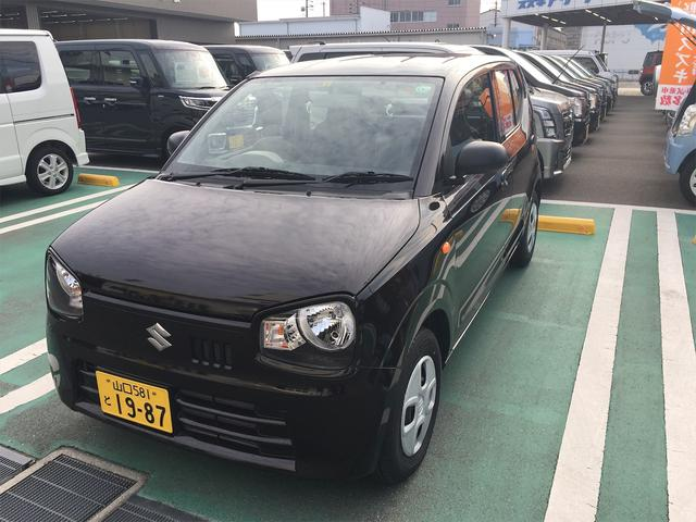 L 禁煙車・修復歴無し・7インチナビ付・Bluetooth接続・アイドリングストップ・エネチャージ・運転席シートヒーター(7枚目)