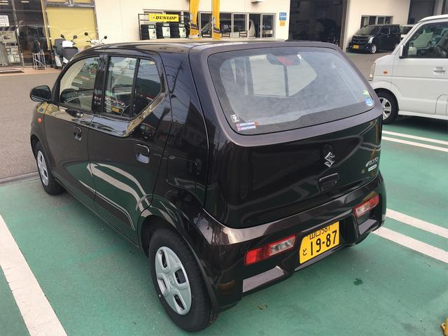 L 禁煙車・修復歴無し・7インチナビ付・Bluetooth接続・アイドリングストップ・エネチャージ・運転席シートヒーター(9枚目)