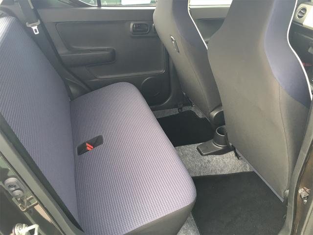 L 禁煙車・修復歴無し・7インチナビ付・Bluetooth接続・アイドリングストップ・エネチャージ・運転席シートヒーター(14枚目)