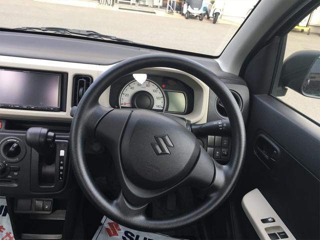 L 禁煙車・修復歴無し・7インチナビ付・Bluetooth接続・アイドリングストップ・エネチャージ・運転席シートヒーター(16枚目)