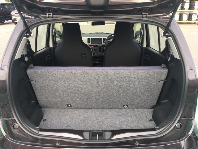 L 禁煙車・修復歴無し・7インチナビ付・Bluetooth接続・アイドリングストップ・エネチャージ・運転席シートヒーター(18枚目)