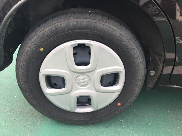 L 禁煙車・修復歴無し・7インチナビ付・Bluetooth接続・アイドリングストップ・エネチャージ・運転席シートヒーター(20枚目)