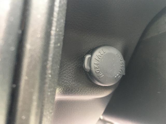 L 禁煙車・修復歴無し・7インチナビ付・Bluetooth接続・アイドリングストップ・エネチャージ・運転席シートヒーター(23枚目)