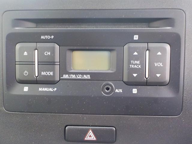 ハイブリッドFX 修復歴無し・禁煙車・キーレスプッシュスタート・スマートキー・前後衝突被害軽減装置・リアパーキングセンサー・オートライト・シートヒーター・ハイブリッド・アイドリングストップ・ラジオCD付き(10枚目)