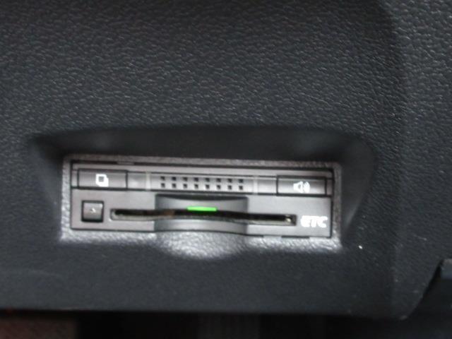 Aツーリングセレクション フルセグ メモリーナビ DVD再生 ミュージックプレイヤー接続可 バックカメラ 衝突被害軽減システム ETC ドラレコ LEDヘッドランプ ワンオーナー 記録簿(13枚目)