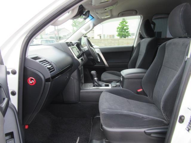 TX 4WD フルセグ メモリーナビ DVD再生 ミュージックプレイヤー接続可 バックカメラ 衝突被害軽減システム ETC ドラレコ LEDヘッドランプ ワンオーナー 記録簿(5枚目)