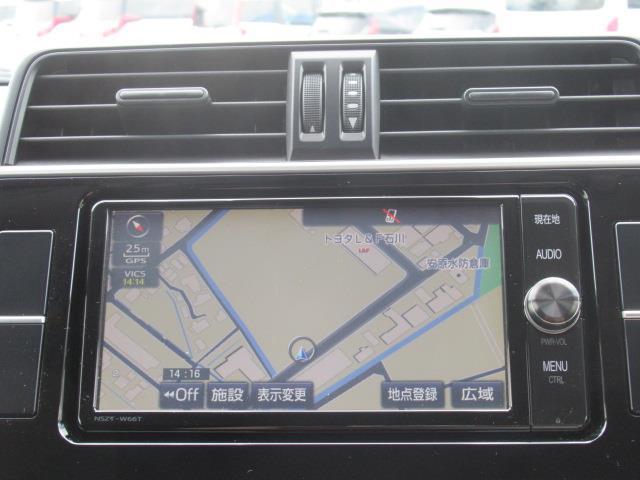 TX 4WD フルセグ メモリーナビ DVD再生 ミュージックプレイヤー接続可 バックカメラ 衝突被害軽減システム ETC ドラレコ LEDヘッドランプ ワンオーナー 記録簿(12枚目)
