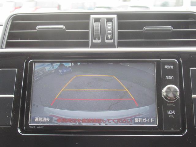 TX 4WD フルセグ メモリーナビ DVD再生 ミュージックプレイヤー接続可 バックカメラ 衝突被害軽減システム ETC ドラレコ LEDヘッドランプ ワンオーナー 記録簿(13枚目)