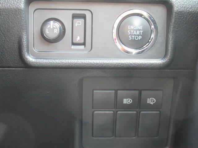TX 4WD フルセグ メモリーナビ DVD再生 ミュージックプレイヤー接続可 バックカメラ 衝突被害軽減システム ETC ドラレコ LEDヘッドランプ ワンオーナー 記録簿(15枚目)