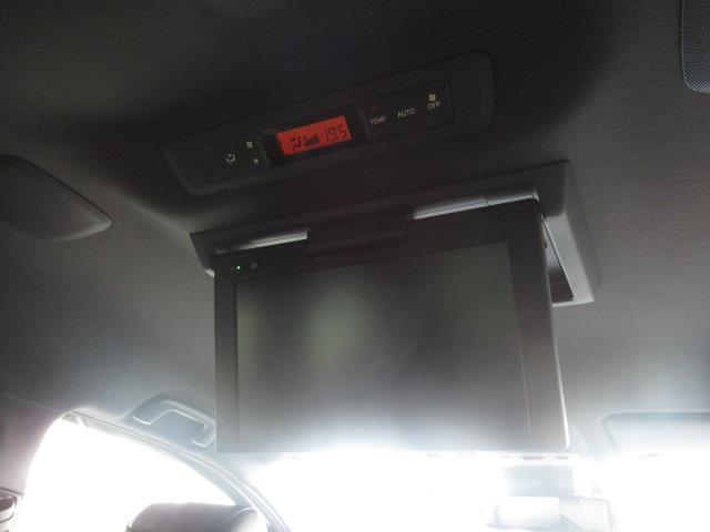 ハイブリッドGi ブラックテーラード フルセグ メモリーナビ DVD再生 ミュージックプレイヤー接続可 バックカメラ 衝突被害軽減システム ETC ドラレコ 両側電動スライド LEDヘッドランプ 乗車定員7人(16枚目)