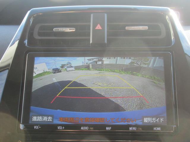 A フルセグ メモリーナビ DVD再生 ミュージックプレイヤー接続可 バックカメラ 衝突被害軽減システム ETC LEDヘッドランプ(12枚目)