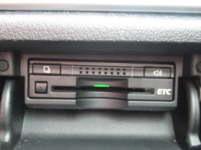 アスリート フルセグ HDDナビ DVD再生 ミュージックプレイヤー接続可 バックカメラ ETC HIDヘッドライト 記録簿(14枚目)