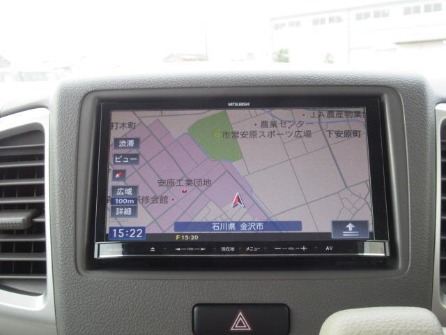 X ワンセグ メモリーナビ DVD再生 ミュージックプレイヤー接続可 バックカメラ ETC 電動スライドドア(12枚目)