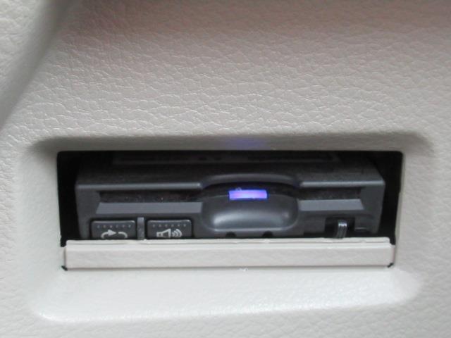X ワンセグ メモリーナビ DVD再生 ミュージックプレイヤー接続可 バックカメラ ETC 電動スライドドア(14枚目)