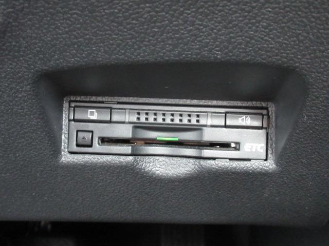 S フルセグ メモリーナビ DVD再生 ミュージックプレイヤー接続可 バックカメラ 衝突被害軽減システム ETC LEDヘッドランプ ワンオーナー(14枚目)