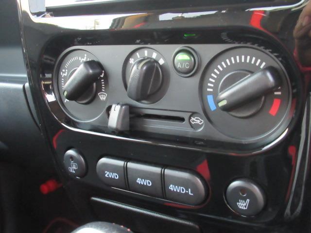 クロスアドベンチャー 4WD フルセグ HDDナビ DVD再生 ミュージックプレイヤー接続可 ETC 記録簿(14枚目)