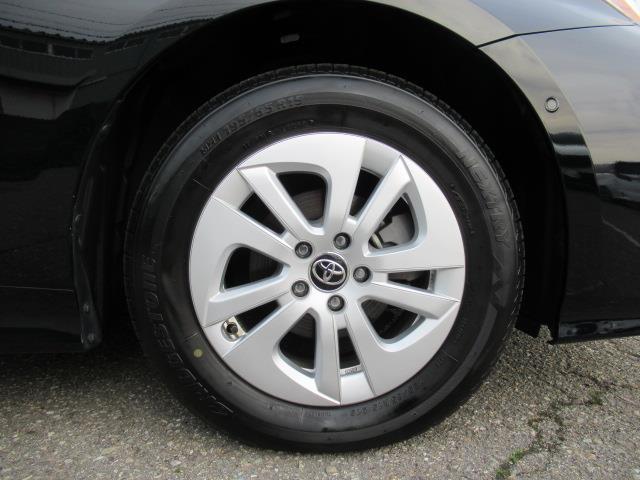 Sセーフティプラス 4WD フルセグ メモリーナビ DVD再生 ミュージックプレイヤー接続可 バックカメラ 衝突被害軽減システム ETC LEDヘッドランプ 記録簿(17枚目)