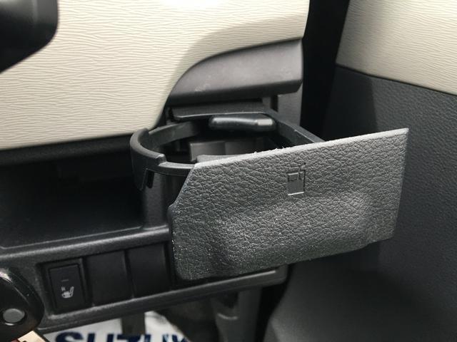 FX 3型 キーレスエントリー シートヒーター(49枚目)