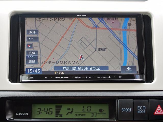 トヨタ ウィッシュ 1.8Sモノトーン  ワンオナ 禁煙 ナビBカメラETC