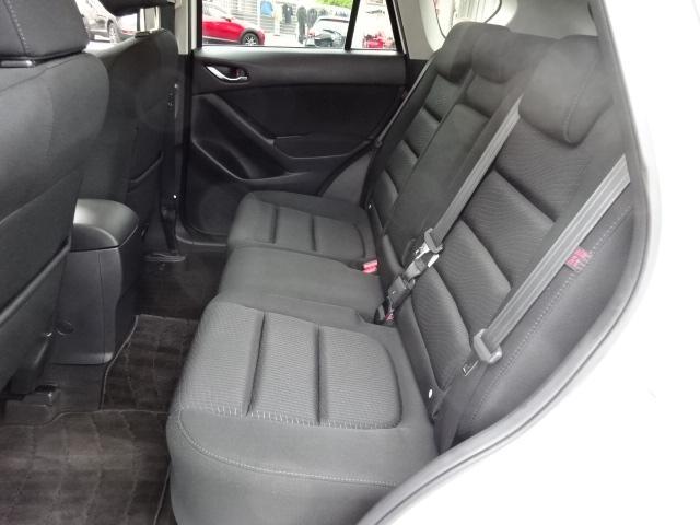 XD HID-P 4WD MMナビ ワンオーナー(14枚目)