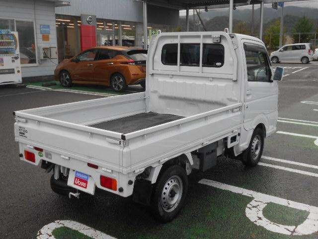 「日産」「NT100クリッパー」「トラック」「徳島県」の中古車2