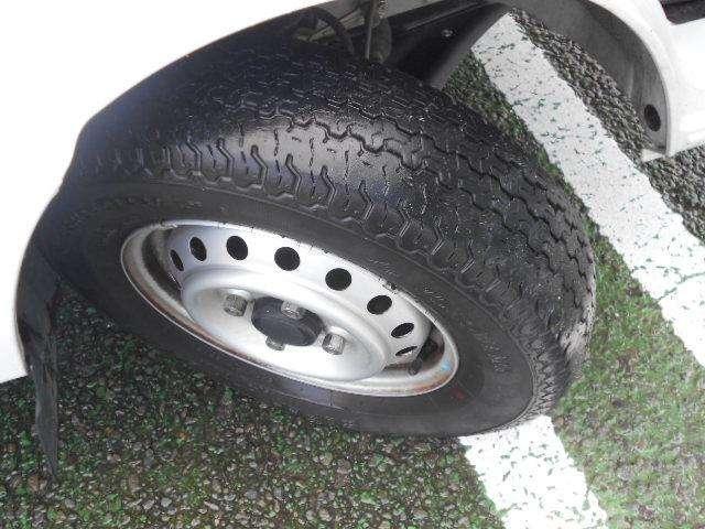 「日産」「NT100クリッパー」「トラック」「徳島県」の中古車12
