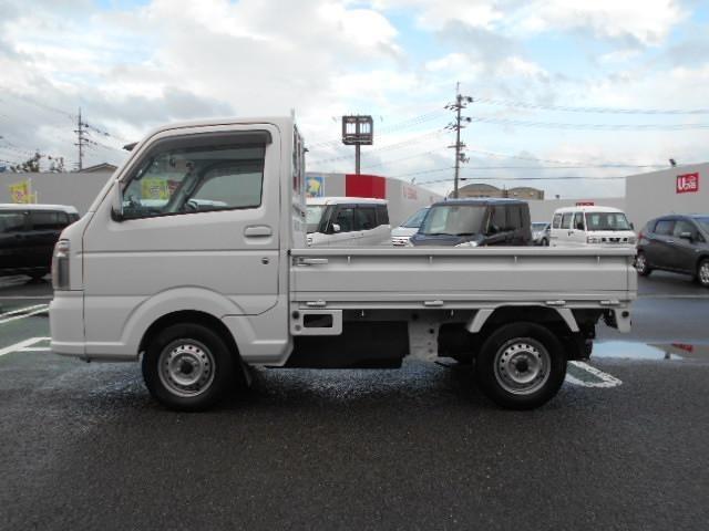 「日産」「NT100クリッパー」「トラック」「徳島県」の中古車17