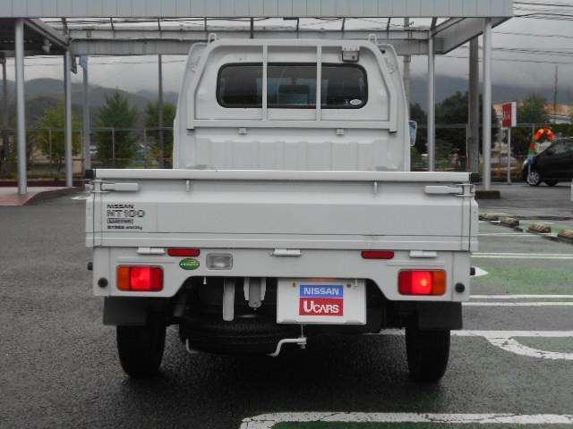 「日産」「NT100クリッパー」「トラック」「徳島県」の中古車18