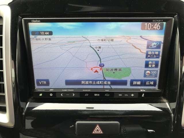 「スズキ」「ソリオ」「ミニバン・ワンボックス」「徳島県」の中古車8