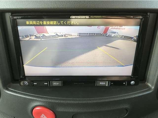 「日産」「キューブ」「ミニバン・ワンボックス」「徳島県」の中古車9