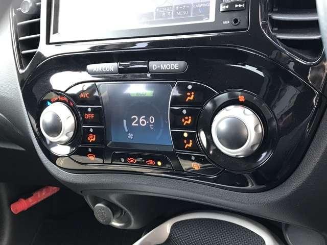 「日産」「ジューク」「SUV・クロカン」「徳島県」の中古車10