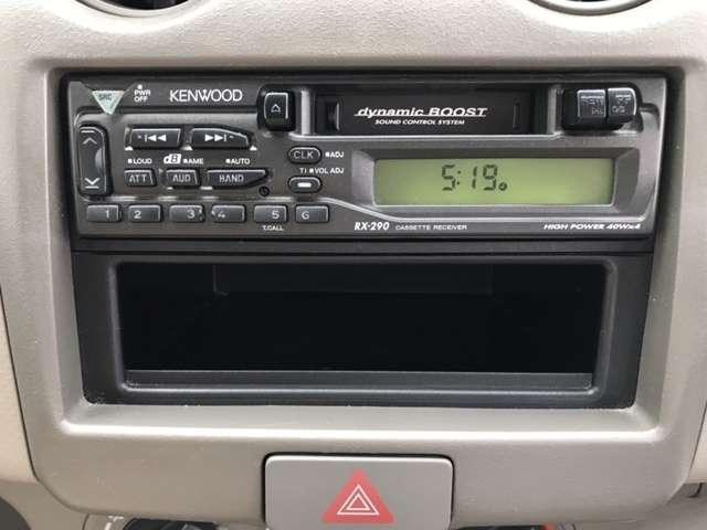 「日産」「ピノ」「軽自動車」「徳島県」の中古車5