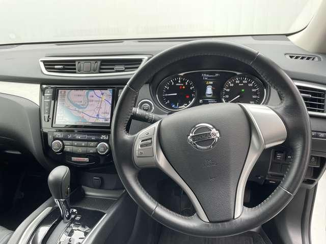 モード・プレミアHVオーテック30thアニバーサリー 2.0 モード・プレミア ハイブリッド オーテック 30th アニバーサリー 4WD ナビ TV バックM ETC Bluetooth シートヒーター 後席モニター(6枚目)