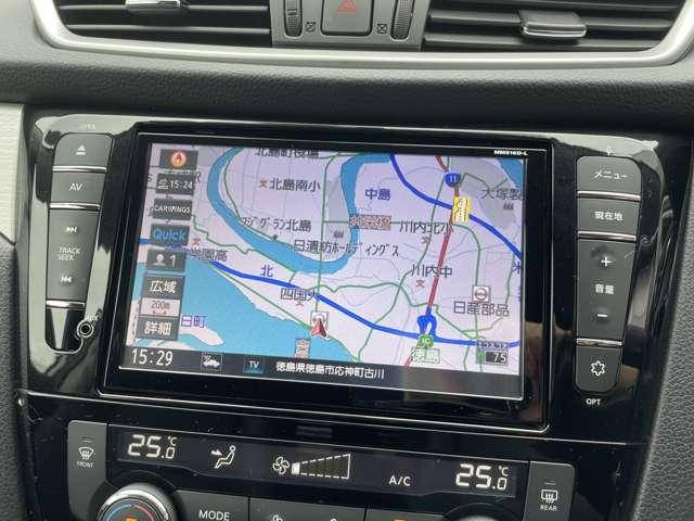 モード・プレミアHVオーテック30thアニバーサリー 2.0 モード・プレミア ハイブリッド オーテック 30th アニバーサリー 4WD ナビ TV バックM ETC Bluetooth シートヒーター 後席モニター(8枚目)